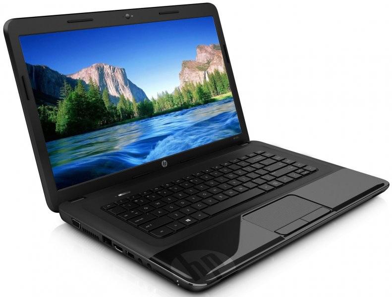 laptop-servisi